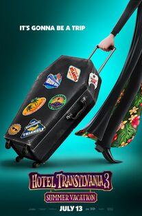 Hotel Transylvania 3 Summer Vacation Teaser Poster 2.jpeg