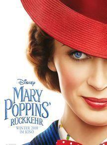 Disney's Mary Poppins Returns German Teaser Poster.jpeg