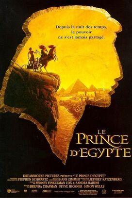 Le Prince d'Égypte.jpg