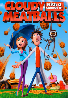 Cloudy with a Chance of Meatballs.png
