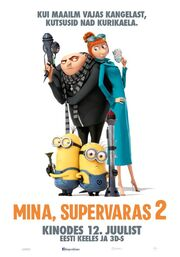 Despicable Me 2 - Mina, supervaras 2.jpg