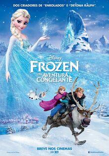 Frozen-brazilian-portuguese-2.jpg