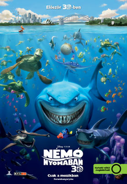 Finding Nemo Hungary.png