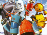 Robots (2005 film)