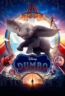 Disney's Dumbo 2019 International Poster.jpeg