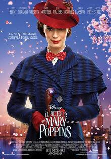 Disney's Mary Poppins Returns European French Poster 2.jpeg