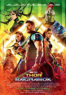 Marvel Studios' Thor Ragnarok European French Poster.jpeg