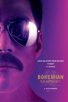 Bohemian Rhapsody Canada.jpg