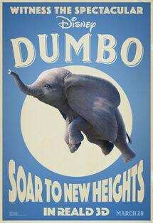 Disney's Dumbo 2019 Poster 4.jpeg