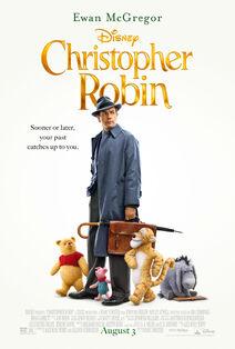 Disney's Christopher Robin Poster.jpeg