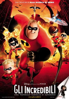 The-incredibles-italian 1 orig.jpg