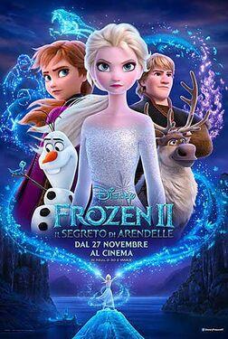 Frozen II - Il Segreto di Arendelle.jpg