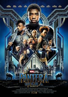 Marvel Studios' Black Panther Latin American Spanish Poster.jpeg