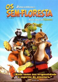 Over the Hedge - Os Sem-Floresta.jpg