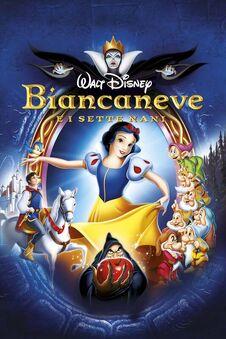 Snow White And The Seven Dwarfs - Biancaneve e i sette nani.jpg