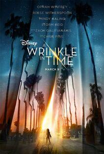 Disney's A Wrinkle in Time 2018 Teaser Poster.jpeg