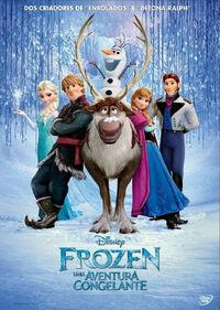 Frozen-brazilian-portuguese-3.jpg