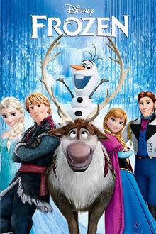 Frozen-flemish-2.jpeg