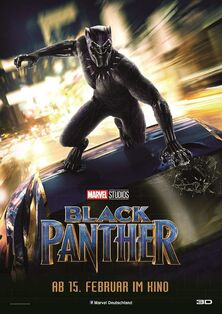 Marvel Studios' Black Panther German Poster.jpeg