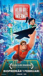 Disney's Ralph Breaks the Internet Swedish Poster.jpeg