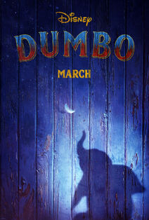 Disney's Dumbo 2019 Teaser Poster.jpeg