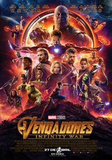 Marvel Studios' Avengers Infinity War European Spanish Poster.jpeg