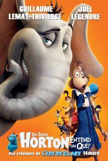 Horton Hears a Who - Horton entend un qui!.jpg