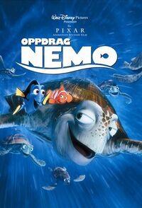 Finding Nemo - Oppdrag Nemo.jpg