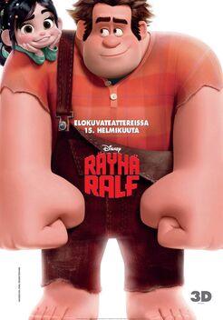Wreck-It Ralph - Räyhä-Ralf.jpg