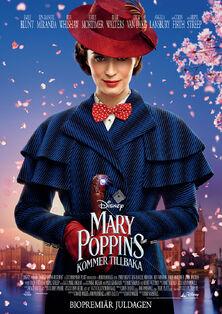 Disney's Mary Poppins Returns Swedish Poster.jpeg