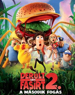 Cloudy with a Chance of Meatballs 2 Hungary.jpg
