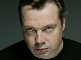 Vladimir Zaitsev