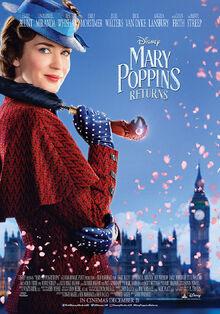 Disney's Mary Poppins Returns Poster 3.jpeg