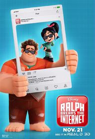 Disney's Ralph Breaks the Internet Poster 4.jpeg