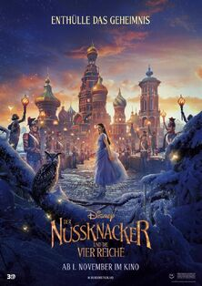 Disney's The Nutcracker and the Four Realms German Poster.jpeg