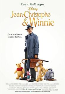Disney's Christopher Robin European French Poster.jpeg