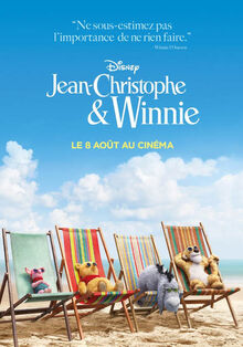 Disney's Christopher Robin European French Poster 2.jpeg