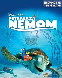 Finding Nemo - Potraga za Nemom.jpg