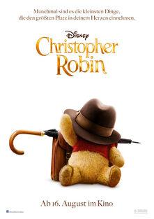 Disney's Christopher Robin German Teaser Poster.jpeg