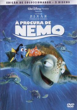 Finding Nemo - À Procura de Nemo.jpg