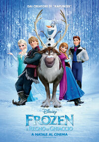 Frozen-italian.jpg