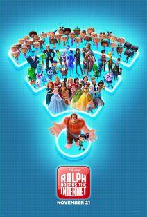 Disney's Ralph Breaks the Internet Poster 2.jpeg