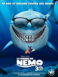 Finding Nemo - Le Monde de Némo.jpg