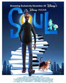 Pixar's Soul Disney+ Poster.jpg