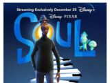 Soul (2020 film)