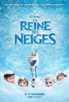 Frozen-canadian-french-1.jpg