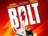 Bolt (2008 film)