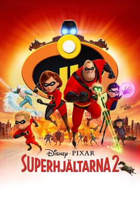 Superhjältarna 2.jpg