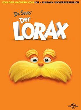 The Lorax - Der Lorax.jpg