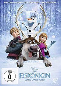 Frozen German Poster 1.jpg